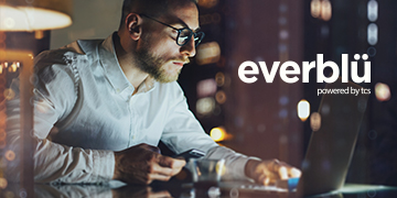 everblü cloud-based VOIP phone system | TCS Jefferson City MO